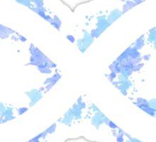 Tumblr deco 16 Sticker
