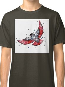 The Bird Classic T-Shirt