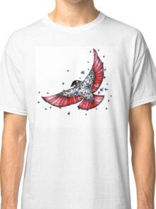 The Bird Classic T-Shirt