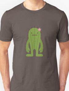 CactusDeki T-Shirt