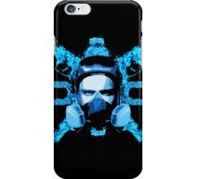 Pinkman iPhone Case/Skin