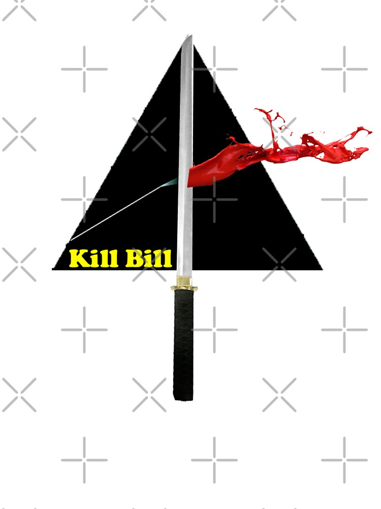 the dark side of kill bill by codyst