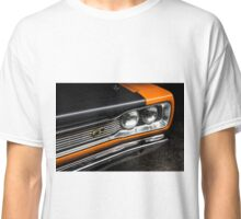 1969 Dodge Super Bee A12 Classic T-Shirt