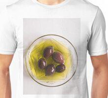 Olives Unisex T-Shirt