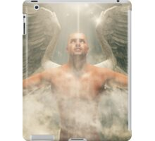 Ascension - Redux iPad Case/Skin