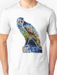 hawk T T-Shirt