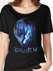soul reaver draven Women's Relaxed Fit T-Shirt