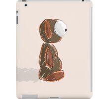 Skyo iPad Case/Skin