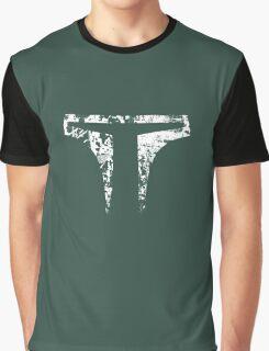 Boba Fett Graphic T-Shirt