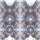 Foci Pattern by innacas