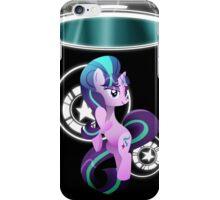 Starlight Glimmer iPhone Case/Skin