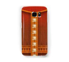 Journey  Samsung Galaxy Case/Skin