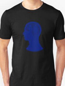 One Track Mind- Castle T-Shirt