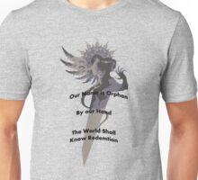Orphan Unisex T-Shirt
