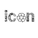 icon Pictogram by Creative Spectator