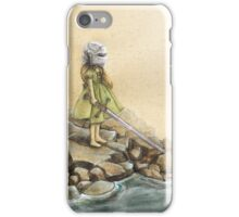 Vow - iPhone Cases iPhone Case/Skin