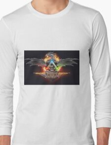 Ark - Survival of the fittest NEW Long Sleeve T-Shirt