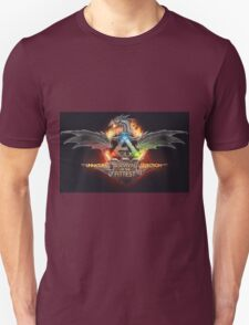 Ark - Survival of the fittest NEW Unisex T-Shirt