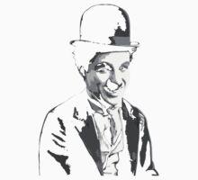 Chaplin Kids Clothes