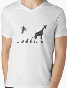 Imgurianism II Mens V-Neck T-Shirt