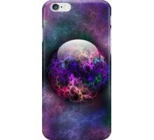 His Bright Materials iPhone Case/Skin