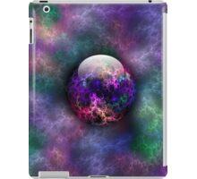 His Bright Materials iPad Case/Skin