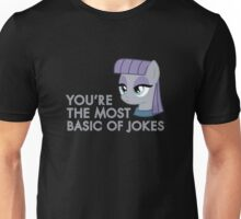 Maud Pie - MLP FiM - Brony Unisex T-Shirt