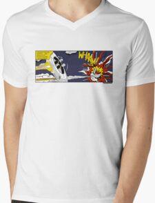 """Whaam!"" Parody T-Shirt"