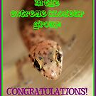 Banner - Extreme Closeup Group - Challenge Winner by aprilann