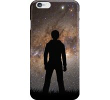The wonder of evolution iPhone Case/Skin