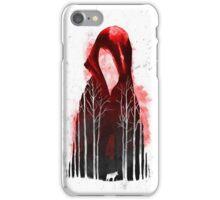 LAF iPhone Case/Skin