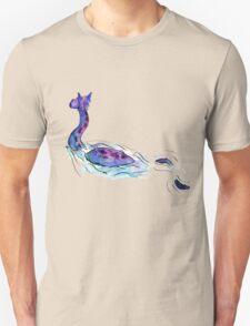 Sea Monster T-Shirt