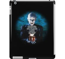 There's No Place Like Home iPad Case/Skin