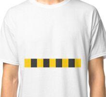 Hufflepuff Classic T-Shirt