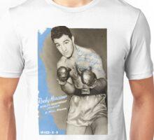 Rocky Marciano Unisex T-Shirt