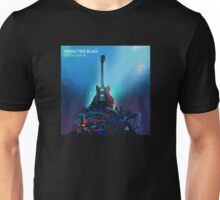 Rising Tide Blues - Gibson ES 330 Unisex T-Shirt