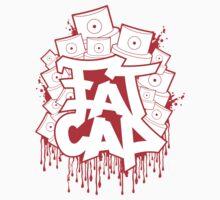 FatCap by KrashOPS