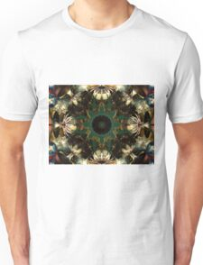 Blooming Onions Unisex T-Shirt