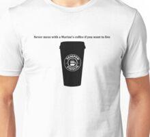 Rule 23 Unisex T-Shirt