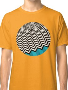 ZIGZAG Classic T-Shirt
