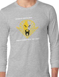 Ming the Merciless T-Shirt