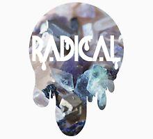 [radical] Mens V-Neck T-Shirt
