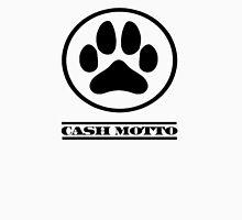Cash Motto - Grime - Chip T-Shirt