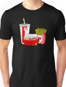 McGuffin T-Shirt