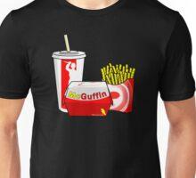McGuffin Unisex T-Shirt