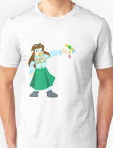 chanukah mabel T-Shirt