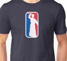 Psycho League Unisex T-Shirt