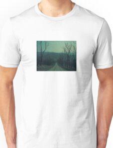 Valleyeyes Unisex T-Shirt