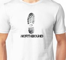 Northbound Unisex T-Shirt
