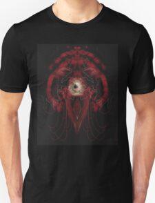 Eye III T-Shirt